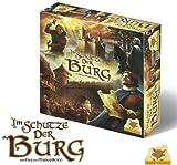 Eggert Spiele 50055 - Im Schutze der Burg Bild