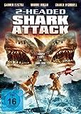 2-Headed Shark Attack kostenlos online stream