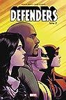Defenders, tome 2 par Brian Michael Bendis