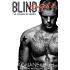 Blindsight: Complete Series