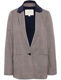 e4a8d0f8cea8 Amazon.it  Tom Tailor - Giacche e cappotti   Donna  Abbigliamento