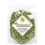 Nature Vit Dry Kasuri Methi (200 gm)