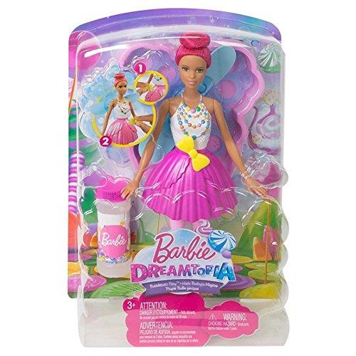 barbie-dvm95-nouvelle-bulle-feerique