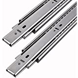 HETTICH-Teliscope Channel Ball Bearing Drawer Channel