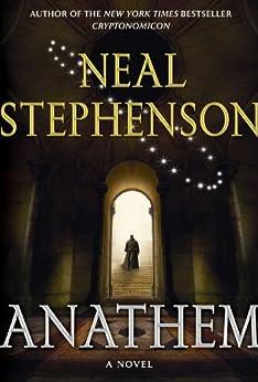 Anathem von [Stephenson, Neal]