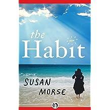 The Habit (English Edition)