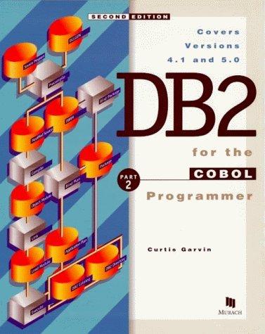 Pdf cobol programming guide