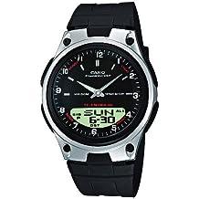 Reloj Casio para Hombre AW-80-1AVES