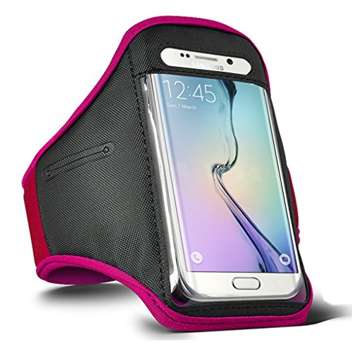 armband-for-samsung-galaxy-s3-s4-s5-s6-s6-edge-galaxy-s7-running-armband-cover-case-holder-gym-worko