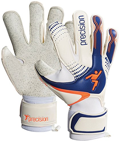 precision-fusion-x-a-quartz-surround-football-gardien-protection-gants-de-gardien-de-but-8