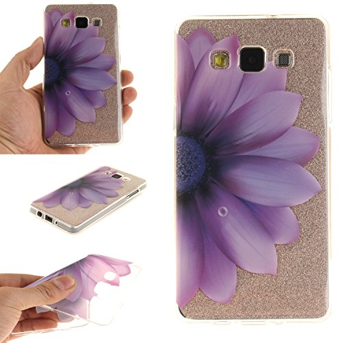 for-samsung-galaxy-a52015-case-cover-ecoway-tpu-clear-soft-silicone-back-colorful-hollow-floral-prin