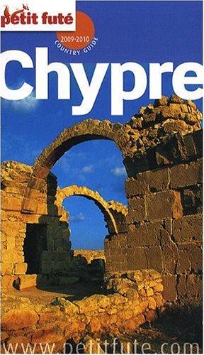 Petit Futé Chypre
