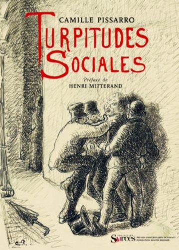 turpitudes-sociales