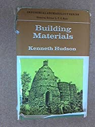 Building materials (Industrial archaeology)