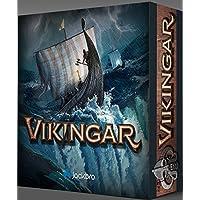 Vikingar - Version francaise