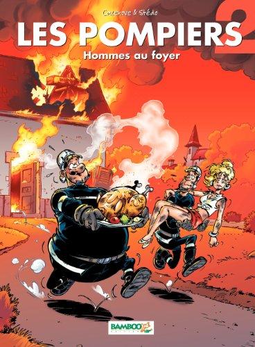 """<a href=""""/node/4450"""">Hommes au foyer</a>"""