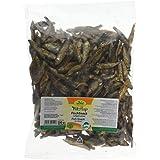 cdVet Naturprodukte FischSnack Beutel 250 g