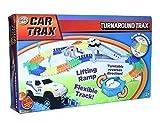 HGL SV11286 Car Trax Turntable