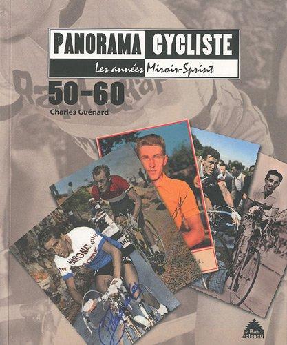panorama-cycliste-50-60-les-annees-miroir-sprint
