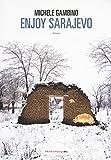 51dE4VBrWvL. SL160  Sarajevo è ospitalità, cibo e cultura