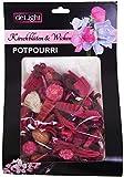 HScandle Potpourri Raumduft Auswahl: Kirschblüten-Wicken