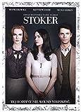Stoker - Die Unschuld endet [DVD] [Region 2] (IMPORT) (Keine deutsche Version)