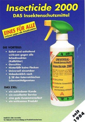 insec-ticide-2000-moustiquaire-universelle-1000-ml