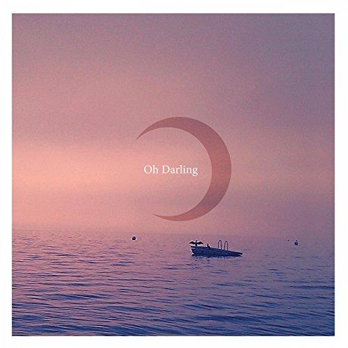 Oh Darling