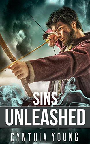ROMANCE: Sins Unleashed (BBW Paranormal Werewolf Romance Collection) (Romance Collection: Mixed Genres Book 3) (English Edition) - Unleashed Marines