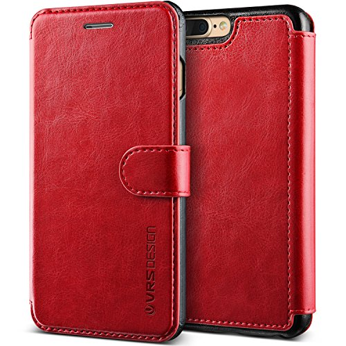 funda-iphone-7-plus-vrs-design-layered-dandywine-rojo-wallet-card-slot-casepu-leather-para-apple-iph