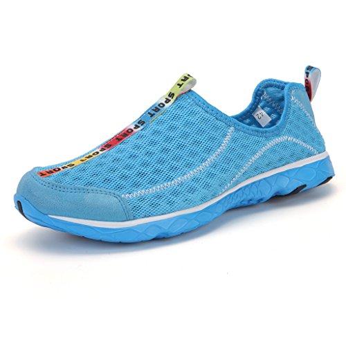NIKE WMNS Free 5.0 Donna Corsa Sport Running Scarpa Nero Giallo dimensione 375