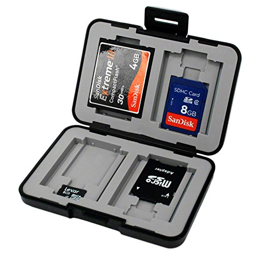 7dayshop-universal-antishock-water-resistant-memory-card-case-for-sd-micro-sd-and-compact-flash