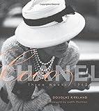Coco Chanel: Three Weeks/1962 by Douglas Kirkland (2015-03-25)