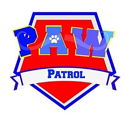 Paw Patrol por Studio Lead