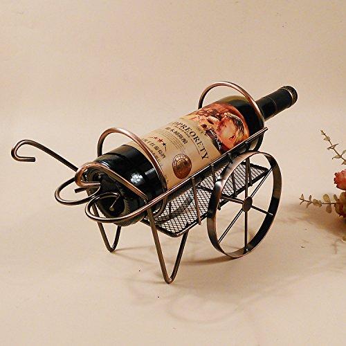 vin-casier-a-vin-continental-fer-mode-rack-ornements-de-bouteille-creative-de-chariot-accessoires-po