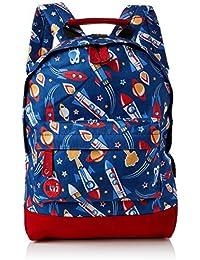 Mi-Pac Mini Backpack Print Mi-pac Mochila Tipo Casual, 33 cm