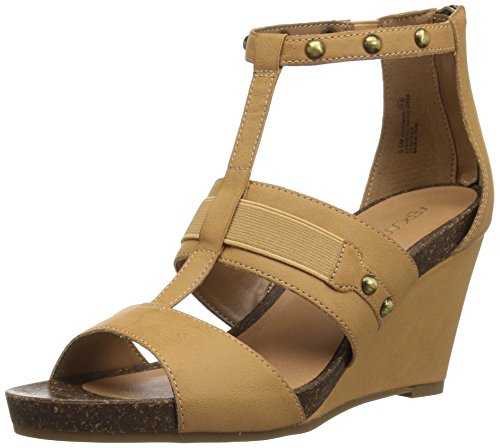 Aerosoles Women's Watermark Wedge Sandal