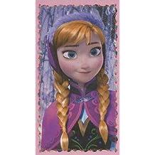 Disney Frozen Individual Anna Sticker No.A10