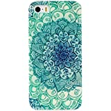 "Darin-Custodia in Silicone Tpu, liscia, per iPhone 4S/5S/5C, per iPhone 6 4,7 "". Pour iPhone 5S 2"