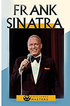 Frank Sinatra (Spanish Edition) von [Agusti, Adolfo Pérez]