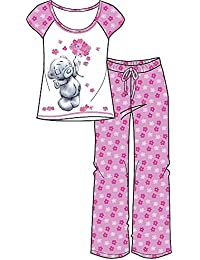 Me to You - Pijama - para mujer