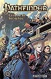 Pathfinder Volumen 3: Ciudad de Secretos.