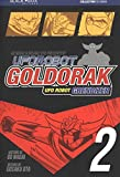 Goldorak Vol.2