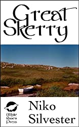 Great Skerry