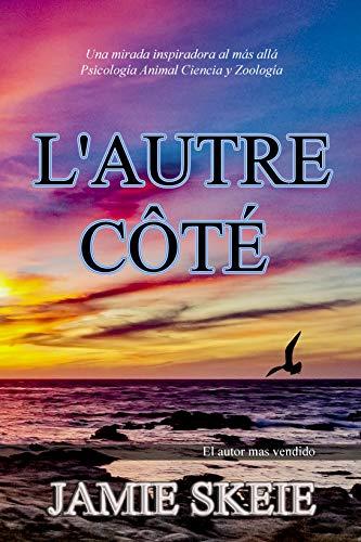 Couverture du livre L'autre Côté