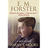 E. M. Forster: A Biography (English Edition)