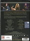 Das Ende (Ltd. Super Deluxe 2CD + DVD + Blu-ray Edition) -