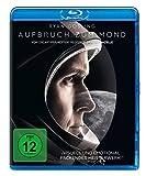Aufbruch zum Mond [Blu-ray]