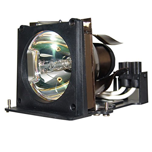 Lutema 03-000754-01P-L01 Christie 03-000754-01P LCD/DLP Projector Lamp