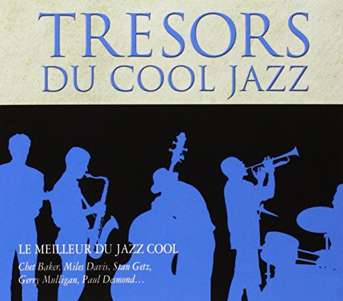 trsors-cool-jazz-coffret-4-cd